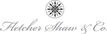 Fletcher Shaw & Co Logo